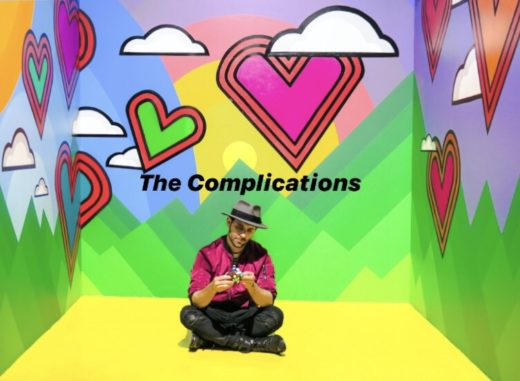 The Complications
